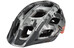 IXS Trail XC - Casco - gris